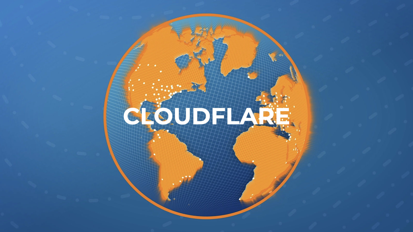 Homepage-Images.Cloudflare