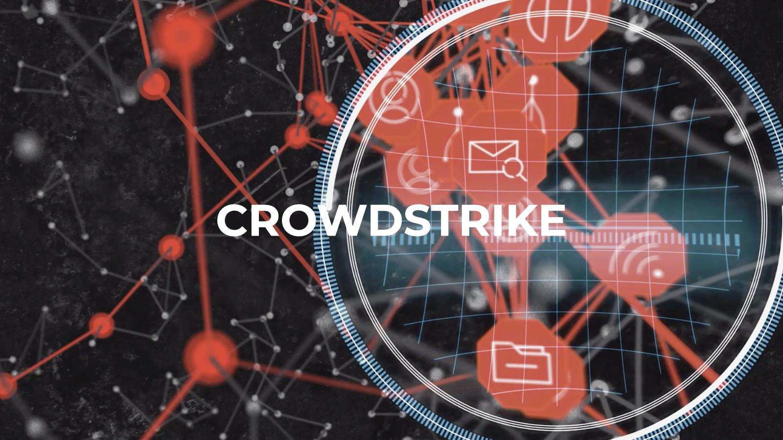 Homepage-Images.Crowdstrike
