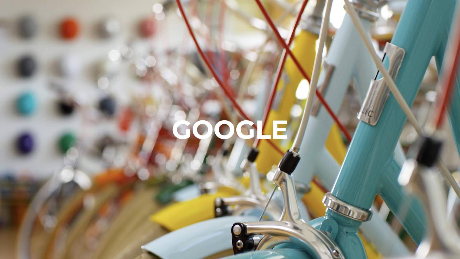Homepage-Images.Google