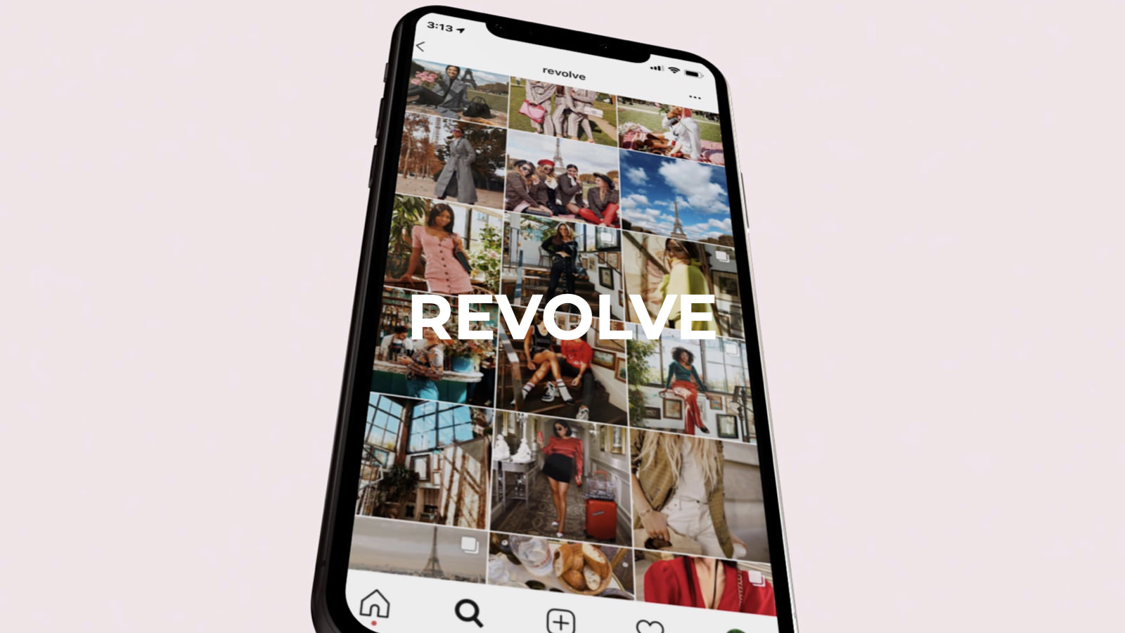Homepage-Images.Revolve1