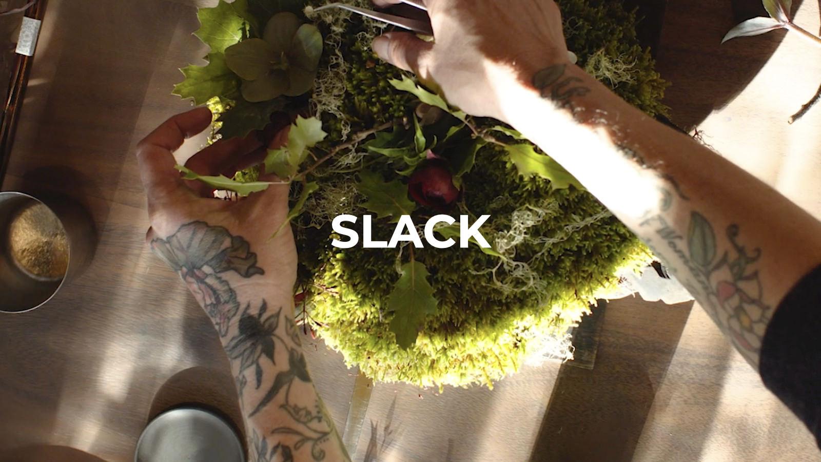 Homepage-Images.Slack_