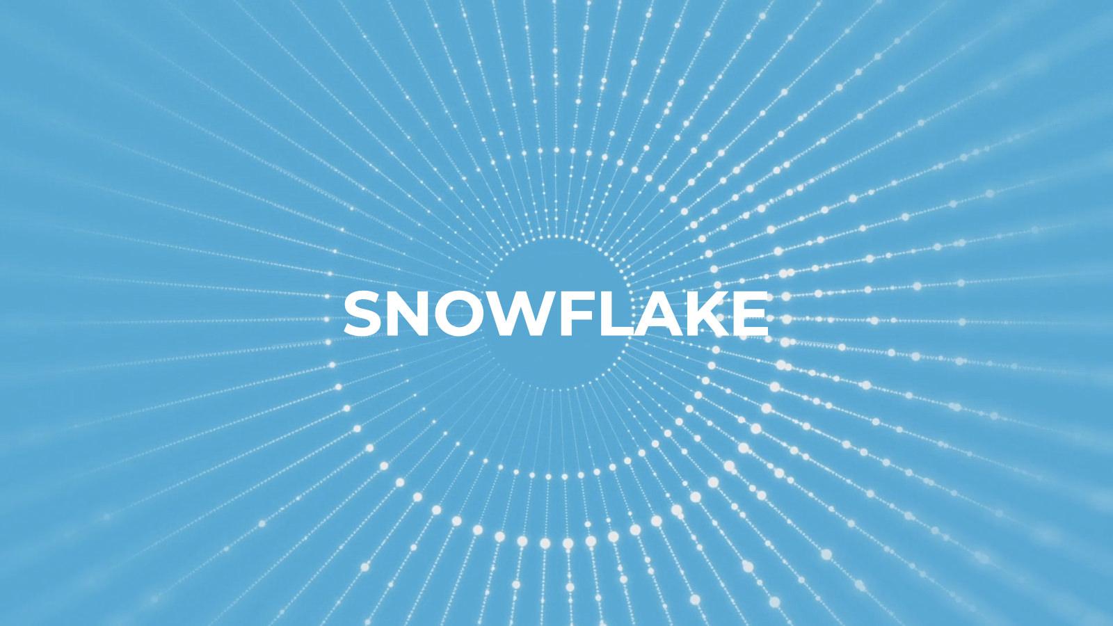 Homepage-Images.Snowflake