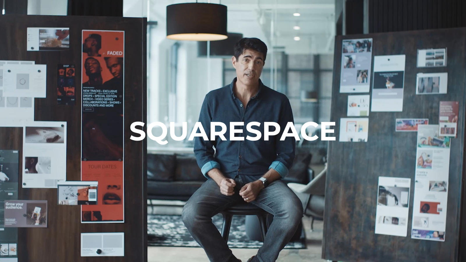 Homepage-Images.Squarespace