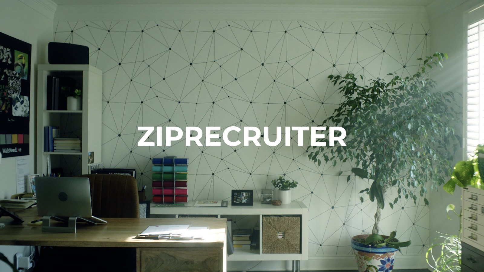 Homepage-Images.Ziprecruiter