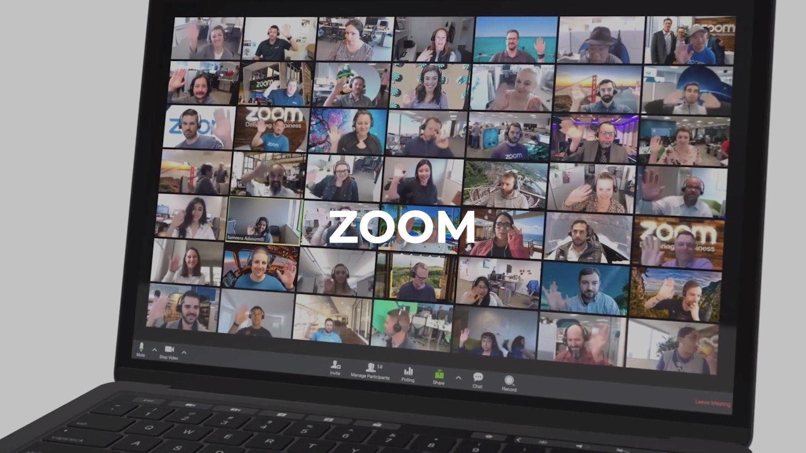 Homepage-Images.Zoom_